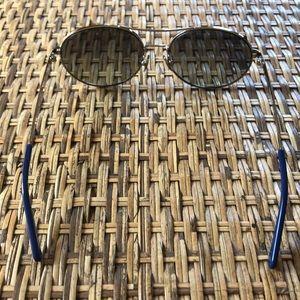 Tory Burch Accessories - Tory Burch Woman's Sunglasses